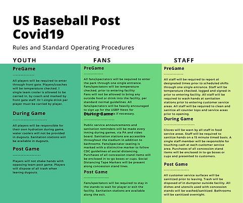Youth Protocol.jpg