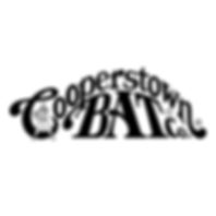 cooperstown-bat-logo-png-transparent.png