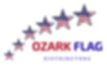 Ozark_Flag_logo_2cc506ae-c9b3-4d0c-8fc0-