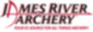 james-rivery-archery-logo-1539012928.jpg