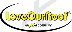 loveourroof_logo_primary.png
