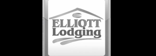 elliot-logo-oj0d297j9h2bruizjyva98zklybe