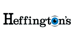 heffington.png