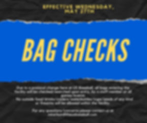 bag checks.jpg