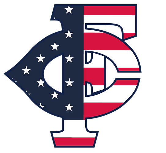 FC-logo-1-e1590597768787.png