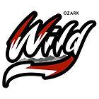 ozark wild.jpg