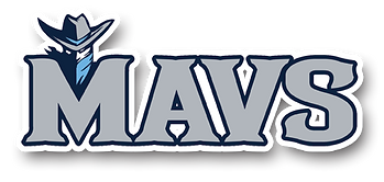 MAVS_LETTER_SILVER_1.png