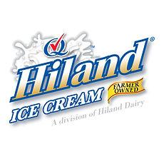 HilandDairyFoodsICLogoLrg_whiteTag.jpg