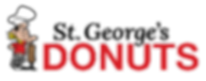 St.GeorgesDonuts_Logo_web.png