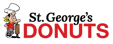 St.GeorgesDonuts_Logo_web.png