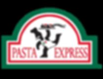 Pasta-Express-Logo.png