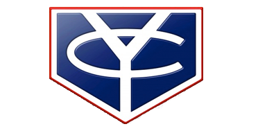 3D-CY-Plate-Logo-NO-BACKGROUND.png