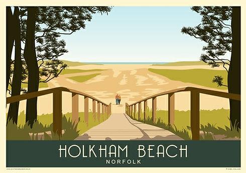 holkham-beach-boardwalk-landscape.jpg