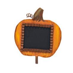 Pumpkin Chalkboard Final