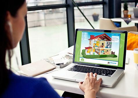 Digital, Desarrollo digital, desarollo web, desarrollo multimedia