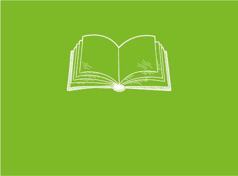 Diseño de catalogos, Diseño de brochure, Impresión de catálogos