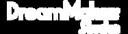 Logo, DMstudio