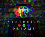 THIS%2520ONE%2520Synthetic%2520Dreams%25