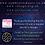 Thumbnail: Synthetic Dreams - CD - Mini LP