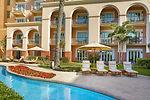 The-Ritz-Carlton-Dubai-JBR-Ghoroob-Pool-