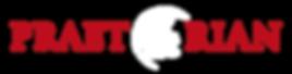 Logo-Praetorian#4.png