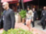 PRAETORIAN BODYGUARD TEXAS | Bodyguards, escort, security training, surveillance