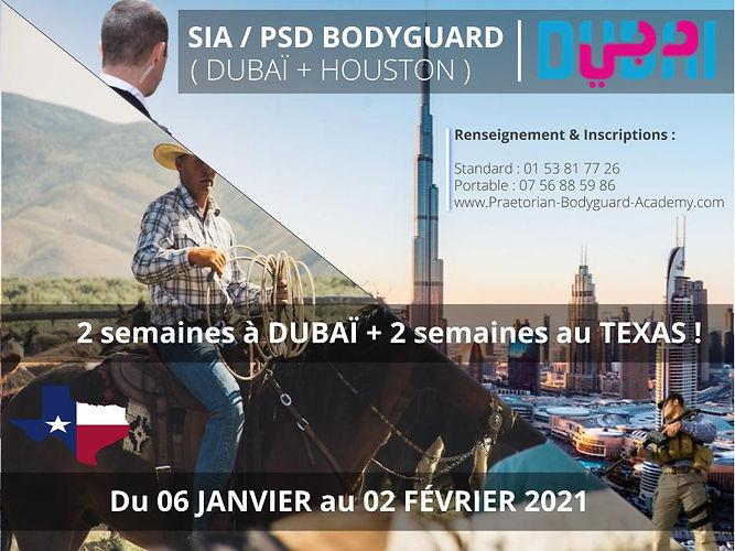 PSD SIA BODYGUARD DUBAI TEXAS 2021.jpg