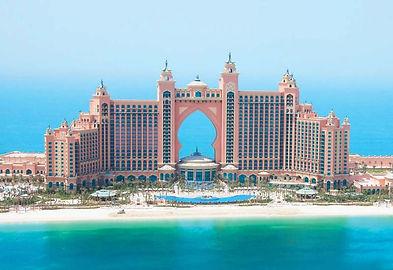 Atlantis-Dubai-Hotel.jpg
