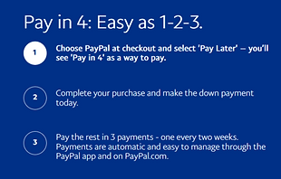 Screenshot_2020-11-11_Pay_in_4_Buy_Now_P