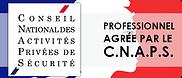 IFS2I_est_agréé_par_le_CNAPS.png