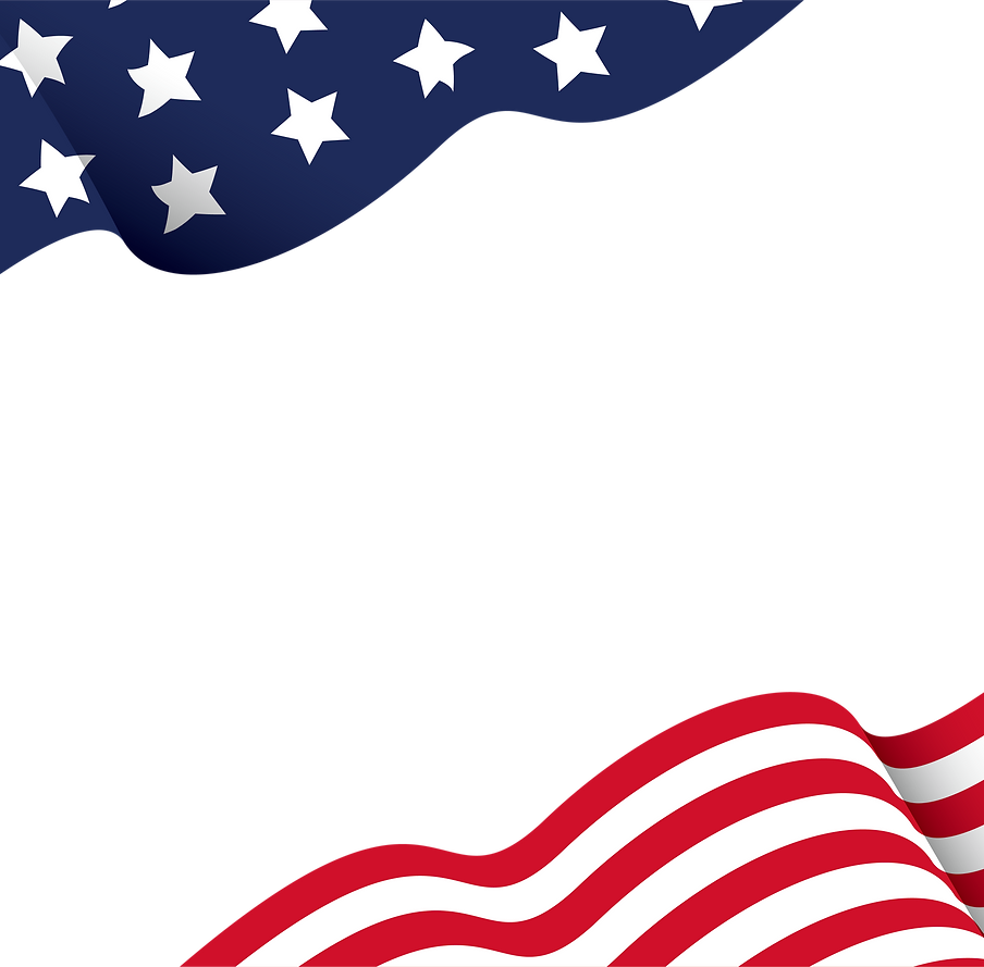 Formation PROTECTION RAPPROCHEE AUX USA
