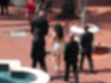 PRAETORIAN BODYGUARD TEXAS | Security Consulting, Risk analysis, Security assitance