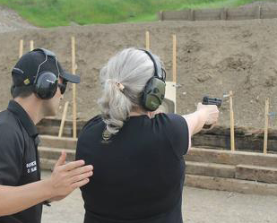 weapons training course texas.png