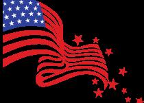Security Job in USA BODYGUARD