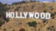 hollywood bodyguard.jpg