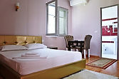PSD CONTRACTOR HOTEL 1.jpg
