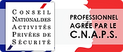 document-fournir-dossier-CNAPS-detective