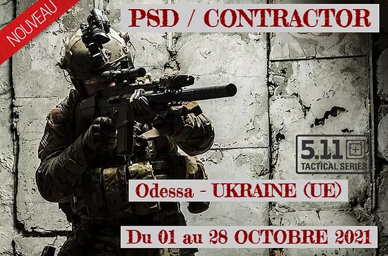 FORMATION CONTRACTOR EN UKRAINE.png