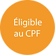 Formations CPF