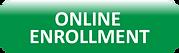 online-enrollment-button.png