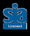 SIA-Logo-875x1024.png