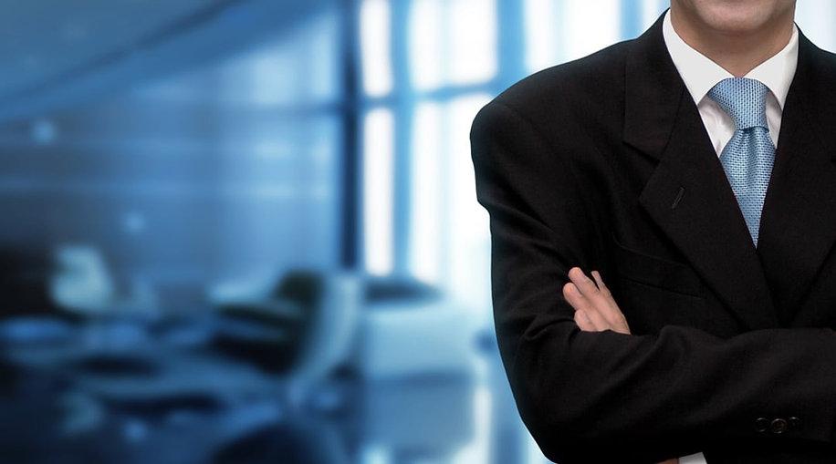titre-dirigeant-entreprise-securite-priv