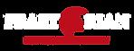 Logo-Praetorian#3.png