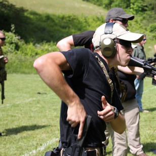 Corporate shooting courses texas.png