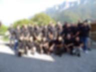 Ecole de Garde du Corps en France IFS2I