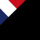 drapeau-Fr-coin.png