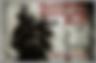 Capture d'écran 2020-04-02 à 12.53.05