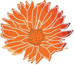 12-0308_flower_logo_web_400x400_edited.j