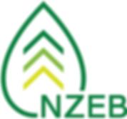 nzeb-logo-1.png