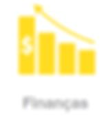 Finanças Site.png